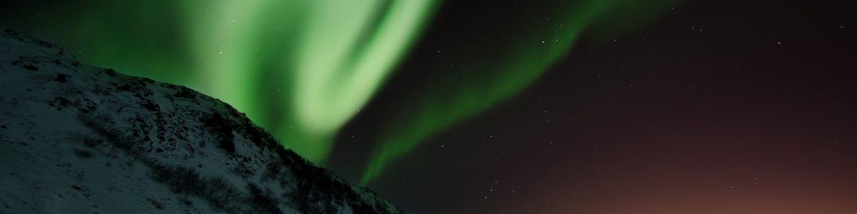 https://ilelumiere.fr/wp-content/uploads/2015/12/aurora-589049-1200x300.jpg