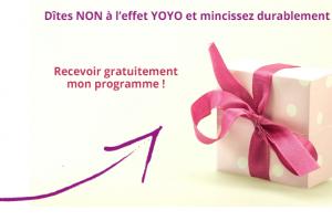https://ilelumiere.fr/wp-content/uploads/2016/08/cadeau-perte-de-poids-300x200.png