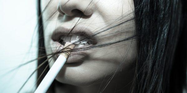 https://ilelumiere.fr/wp-content/uploads/2016/11/cigarette-923192_1920-1-600x300.jpg