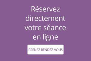 https://ilelumiere.fr/wp-content/uploads/2017/01/BOUTON-mobile-rendez-vous-v4-300x200.jpg