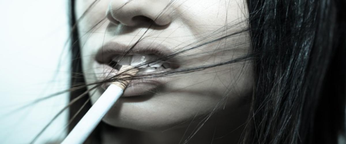 https://ilelumiere.fr/wp-content/uploads/2017/11/mois-sans-tabac--1200x500.png