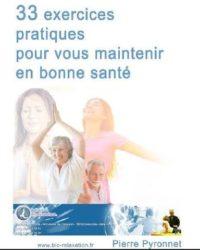 https://ilelumiere.fr/wp-content/uploads/2019/06/photo-livre-pierre-pyronnet-33-exercices-200x250.jpg