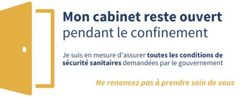 https://ilelumiere.fr/wp-content/uploads/2020/11/Mon-cabinet-reste-ouvert-pendant-le-confinement-500x200.png